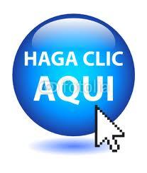 has click