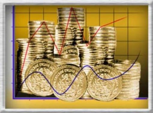 recuperacion economica en otono